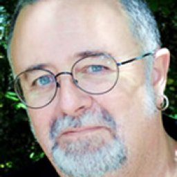 Rob Krabbe